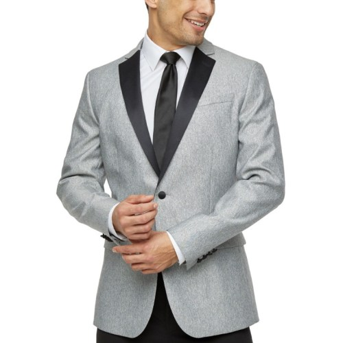 Sexy Suits For Men To Wear On A Romantic Date With Their Girlfriend