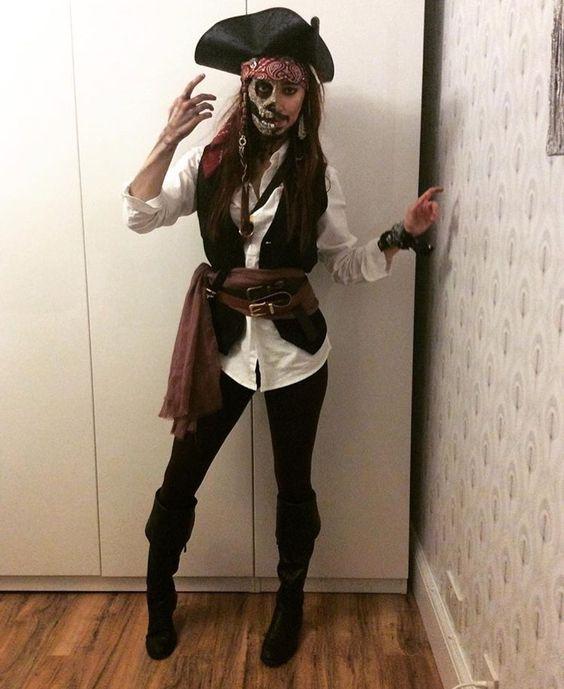 2019 Pop Culture Inspired Halloween Costumes