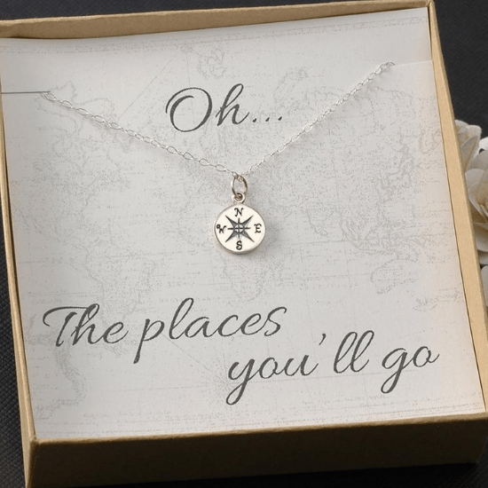 11 Graduation Gifts For Her She's Guaranteed To Love