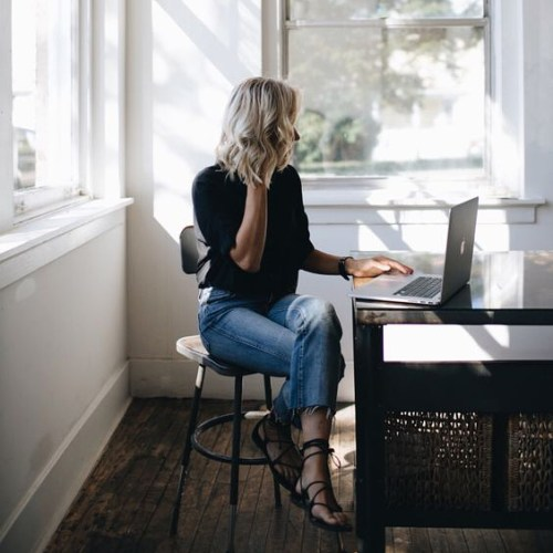 Important Tips For Job Hunting You Should Know