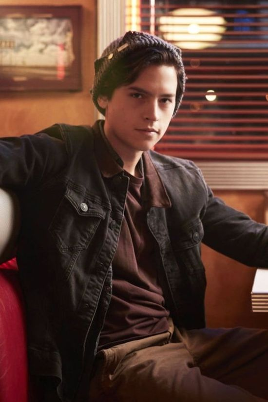 The Riverdale Character You Most Resemble Based On Your Zodiac Sign