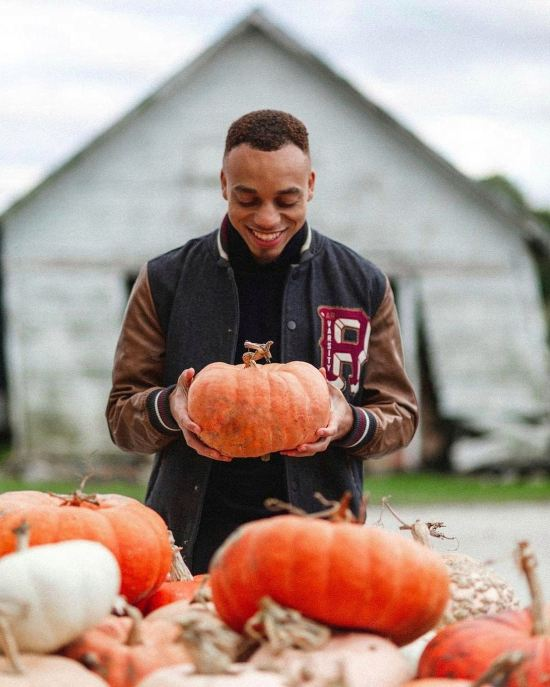 12 Fall Date Ideas You Can Impress Your SO With