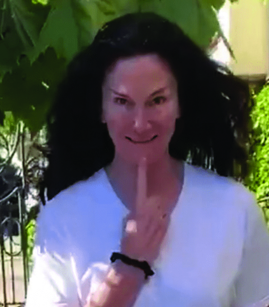 The Most Notorious Karen Videos, & Where They Are Now..
