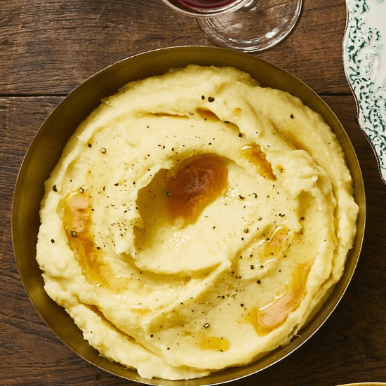 10 Different Ways To Make Potatoes