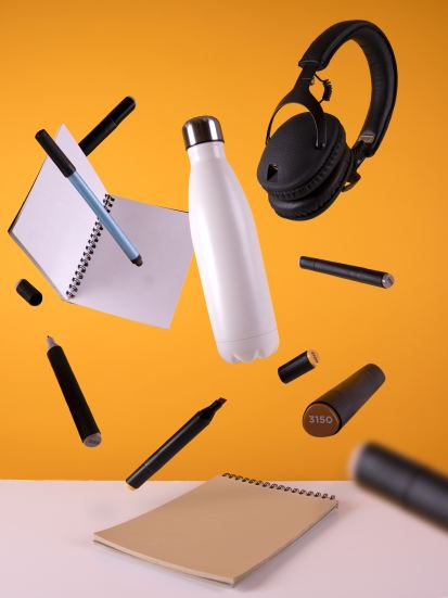 Back To School Supplies No Student Will Want To Forget