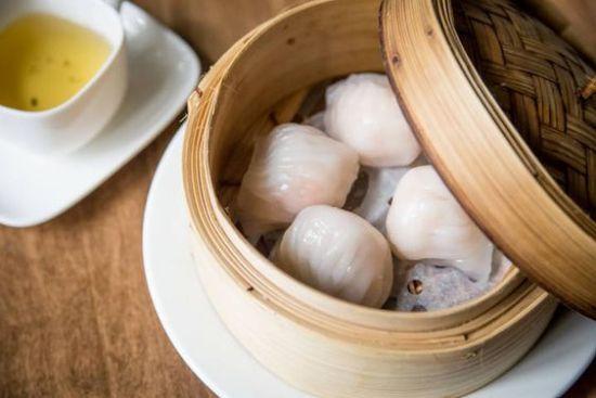 Best Chinese Restaurants In Toronto