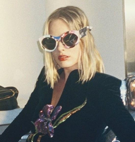 8 Times Margot Robbie Was Absolute Goals