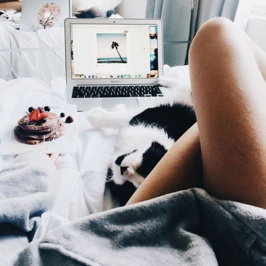 50 Things Better Than Having A Boyfriend
