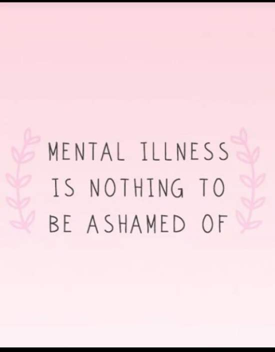 15 Challenges Of Living With A Mental Illness