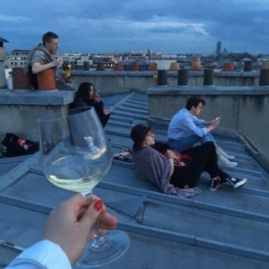How To Enjoy Uni Night Life While Staying Sober