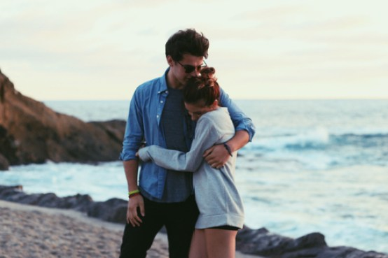 5 Types Of Boyfriends You Will Definitely Have In Your Lifetime