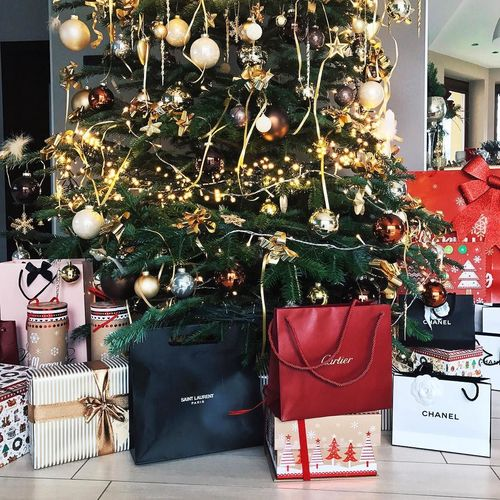 This is How to Buy The Best Gifts For Any Occasion