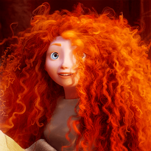 Which Badass Fictional Female Matches Your Zodiac Sign?