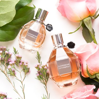 The Best Fragrances For Your Zodiac Sign