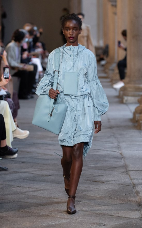 10 Spring Fashion Trends That Elevate Your Style