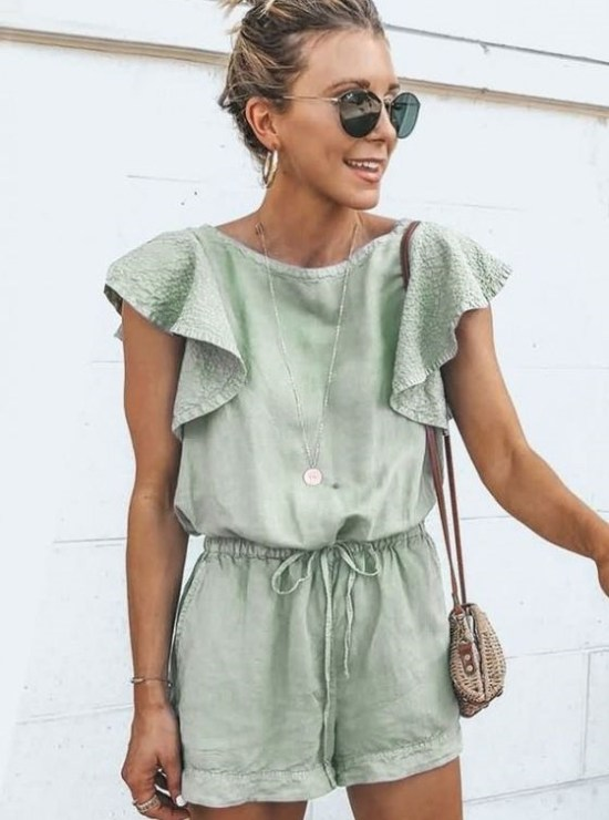 10 Ways To Look Cute On Your Lazy Days
