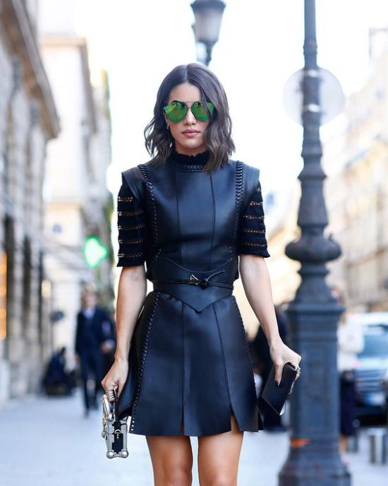 12 Show-Stopping Valentine's Day Outfits To Rock This Year