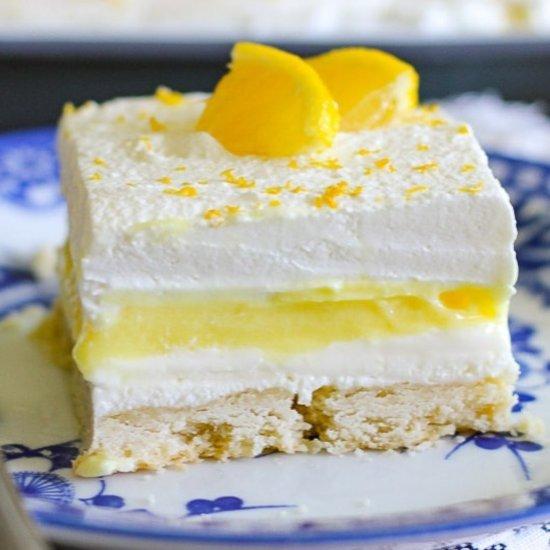 10 Lip Smacking Lemon Recipes To Kick Off Summer