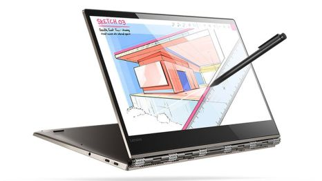 *New Laptops For Those Interested In Graphic Design