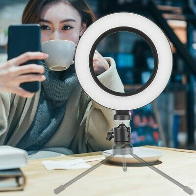10 Important Zoom Interview Tips You Must Follow