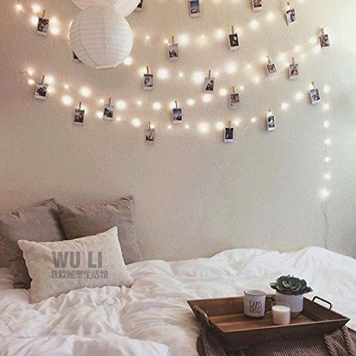 *Dorm Furniture You'll Love For Your Room This Semester