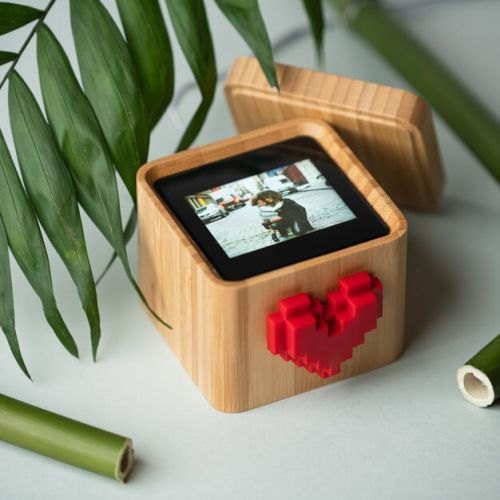 5 Must Have Geek & Tech Gifts