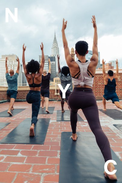 5 Best Fitness Apparel Brands