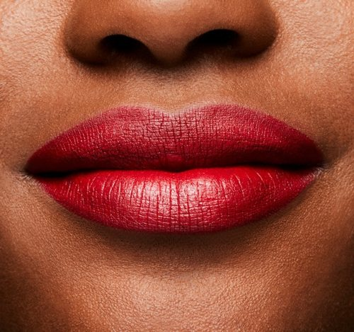10 Nail & Lip Products To Try For Deep Skin Tones