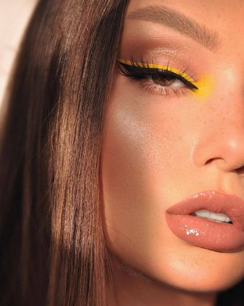 5 Beauty Hacks To Do That Will Give You An Instant Glow Up