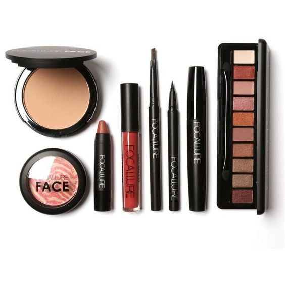 Best Makeup To Buy For Cheaper Prices