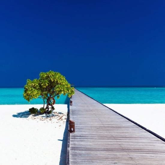 10 Tropical Places To Visit For Your Next Vacation