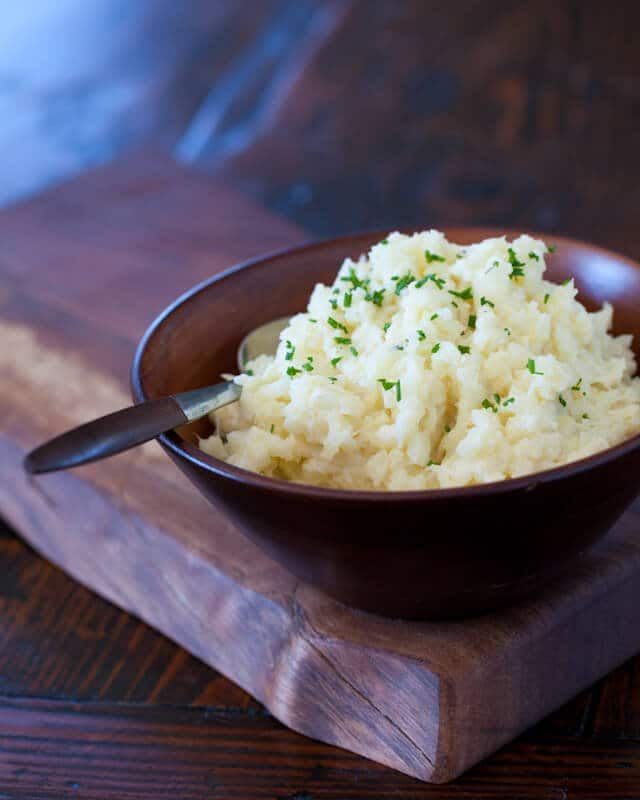 Transform Cauliflower In Your Favorite Cooking Ally With These Recipes