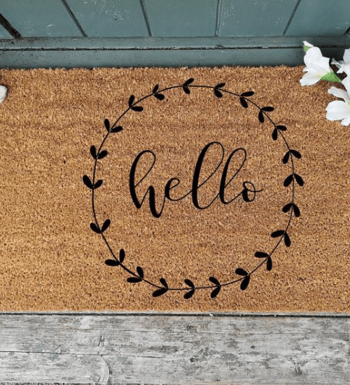 8 Graduation Gifts For a College Grad's First Apartment