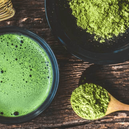 Homemade Face Masks That Will Make Your Skin Glow