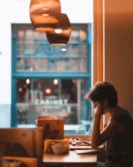 The Most Mellow Studying Playlists You Can Listen To On Spotify