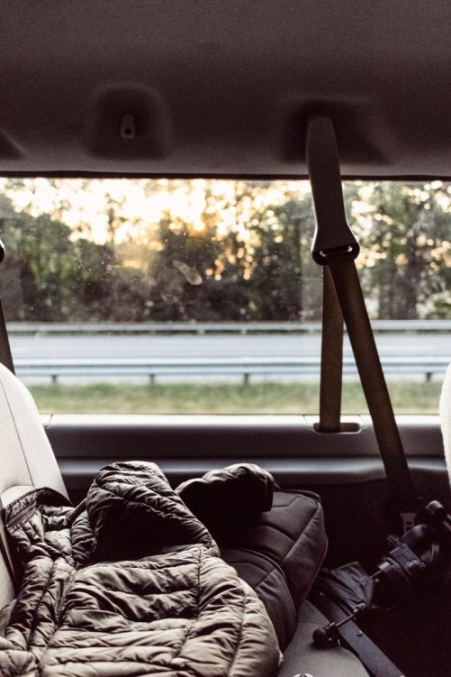 11 Money-Saving Tips for Road Tripping on a Budget