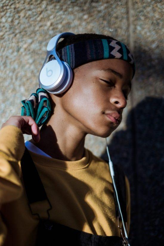 15 Spotify Playlists You Need To Make