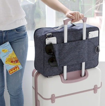 10 Travel Must-Haves You need Before Your Next Vacation