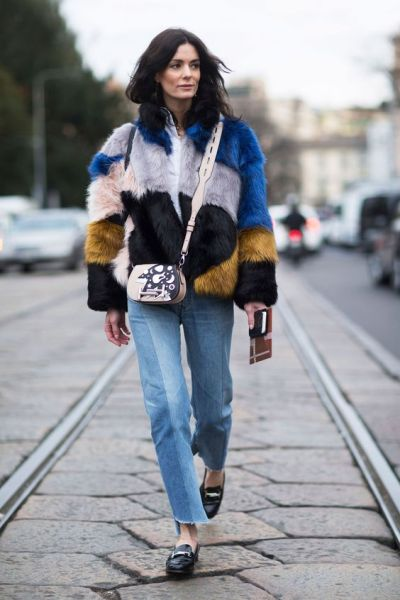 8 Styling Tips To Add To Your Everyday Outfit