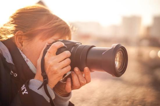 10 Tips For A Beginner Photographer