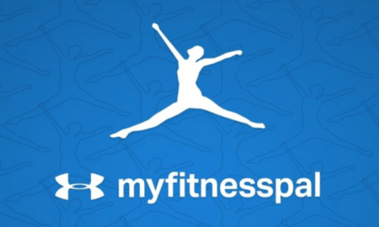 5 Great Workout Apps To Get In Shape At Home
