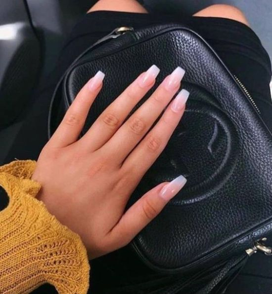 14 Amazing Nails You Have To See To Believe