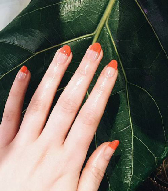 *15 Cute Nail Trends That Will Help Bring In Spring