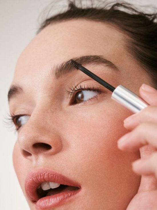 How To Achieve That Perfect 'No Makeup' Makeup Look