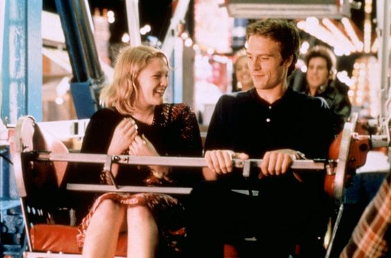5 Late 90's Rom Coms That Are Perfect For A Girls Night