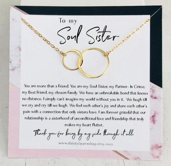 10 Gifts Your Friend Actually Wants For Her Wedding