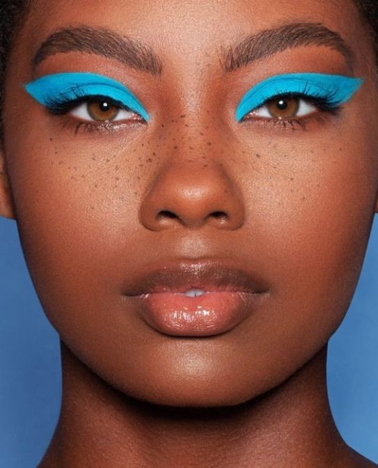 5 Cute Makeup Looks For Post Exam Nights Out Society19 Uk