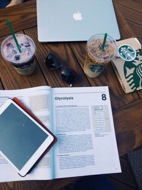 5 Steps For Changing Your Major