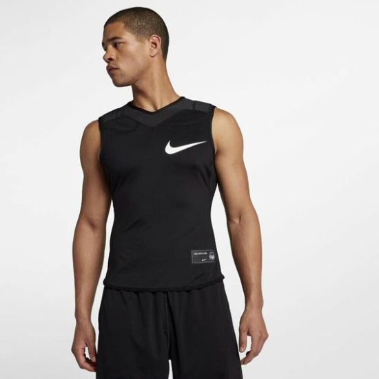 The Best Clothing Retailers For Men
