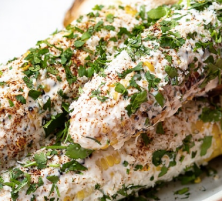 10 Non-Meat Grilling Ideas For Your Next Barbecue